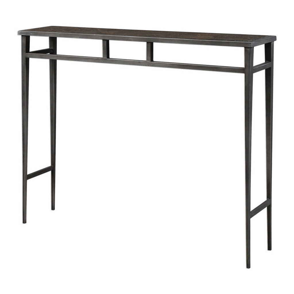 Firman Console Table