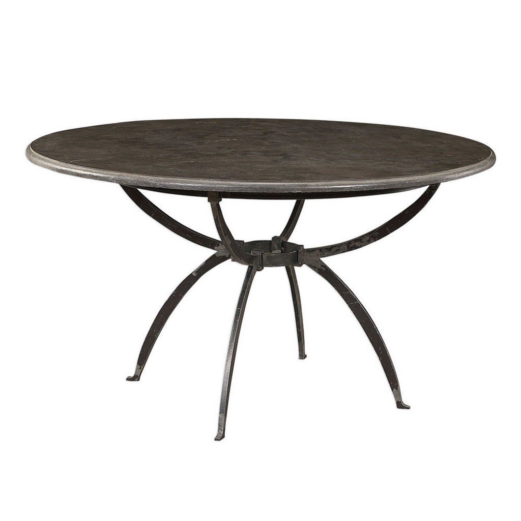 Deven Dining Table