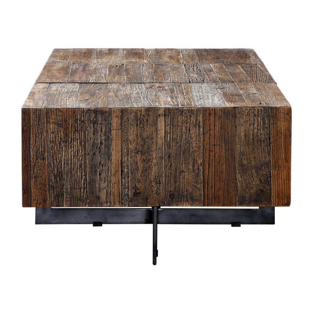 Connell Coffee Table