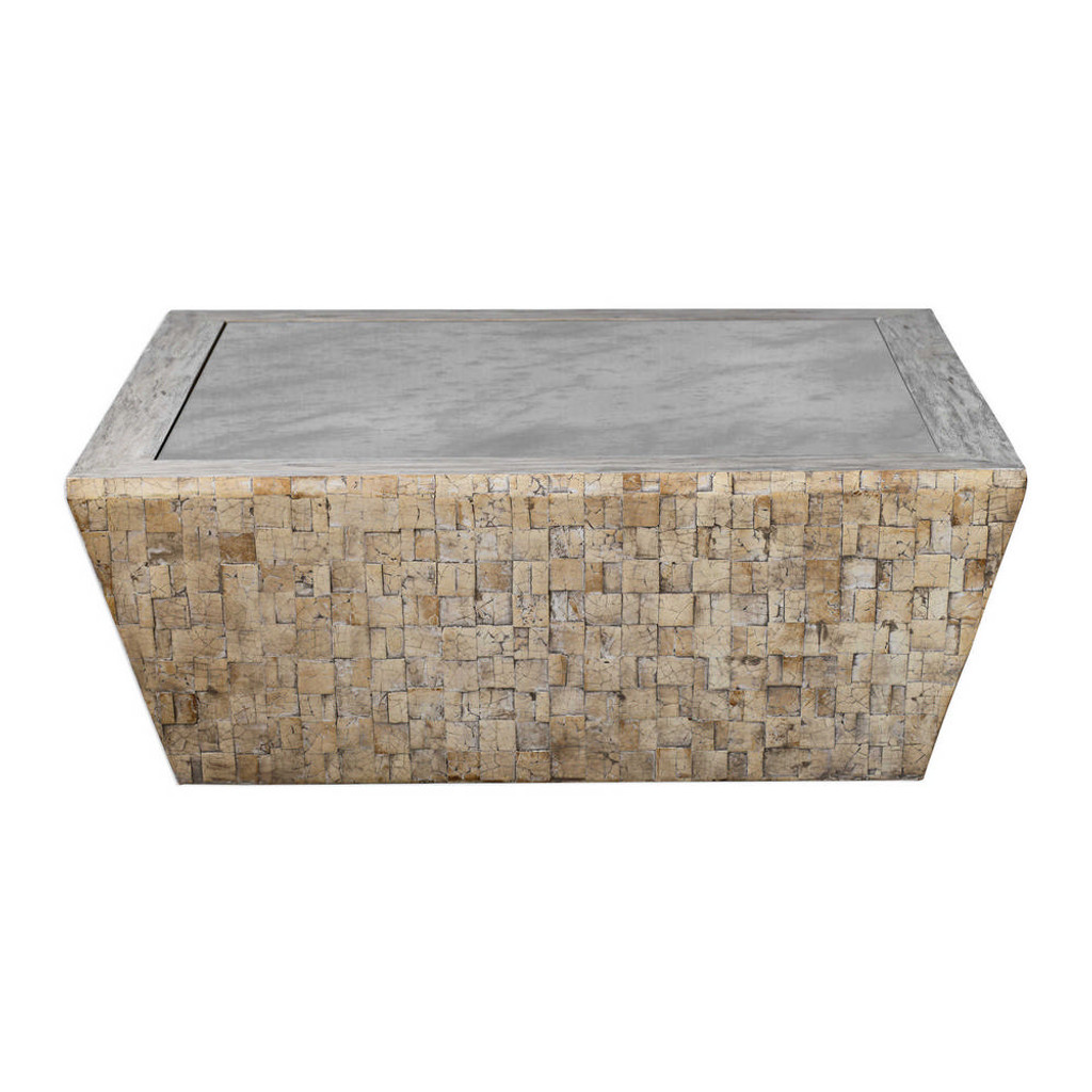 Annora Coffee Table