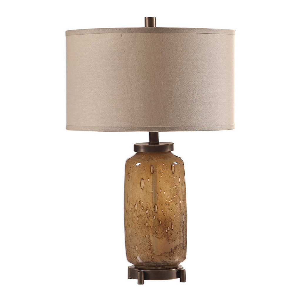 Brendano Table Lamp