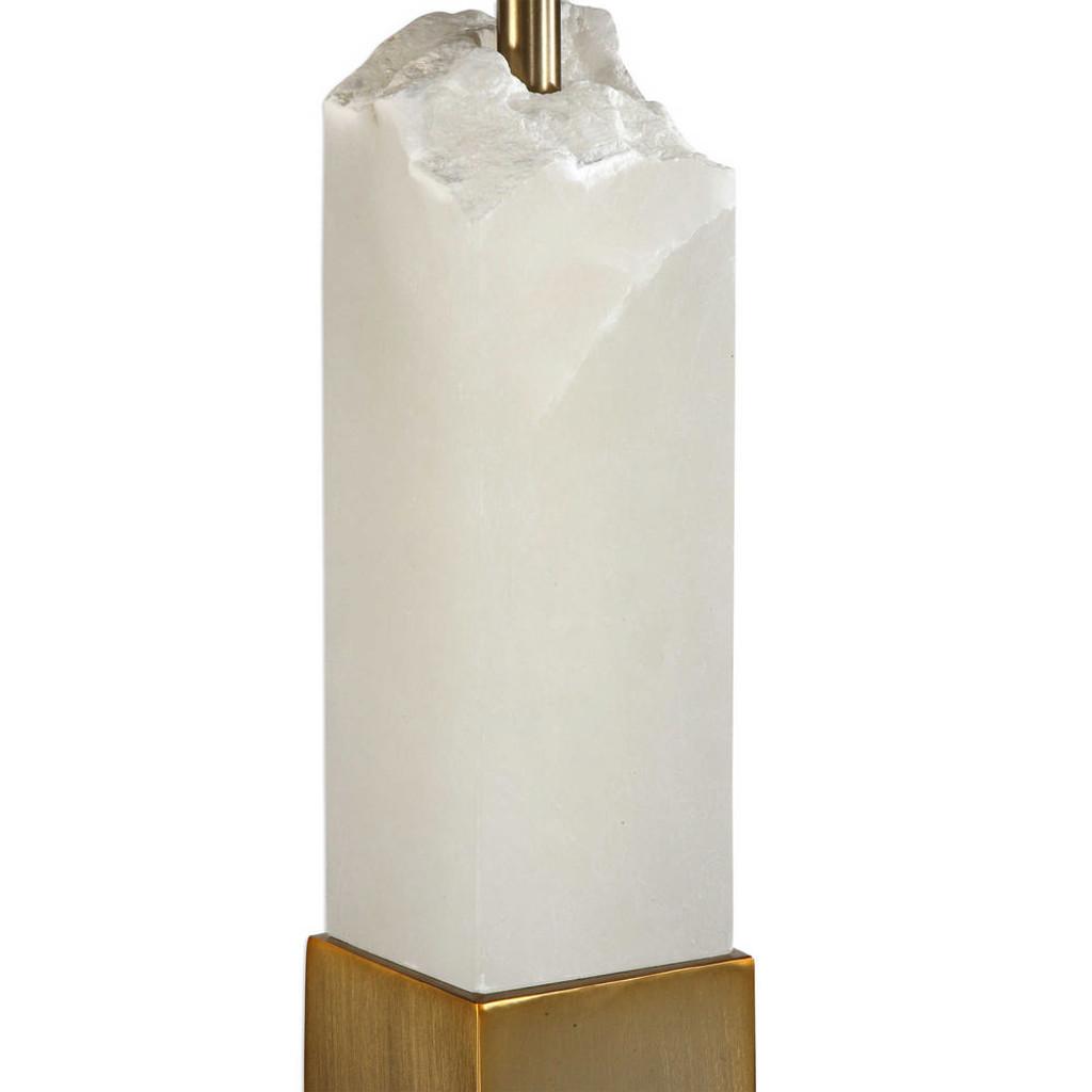 Ebena Floor Lamp