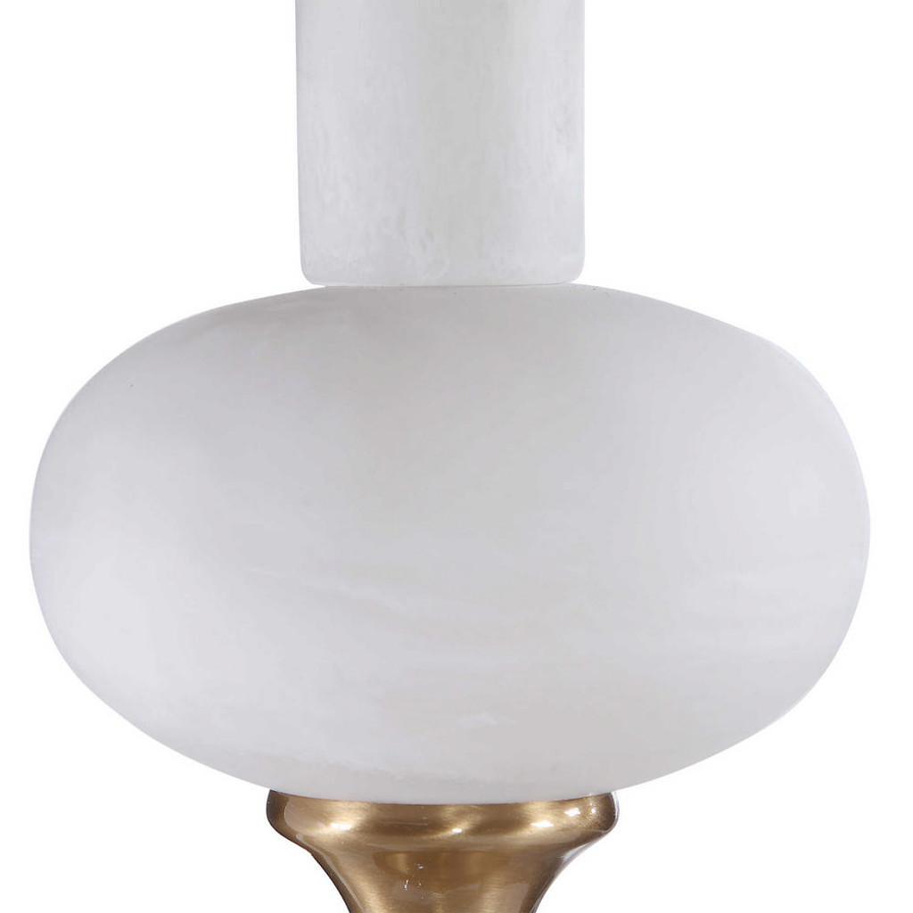 Carron Floor Lamp
