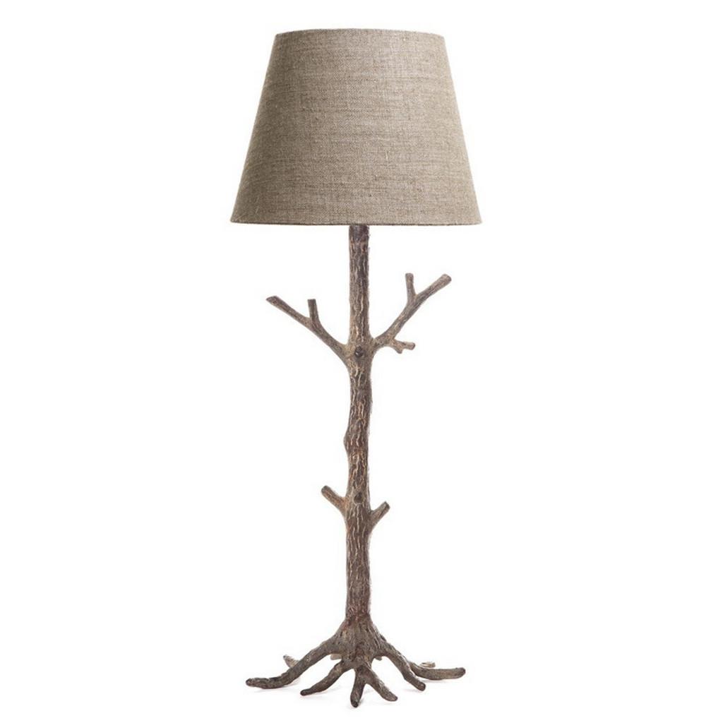Arbre Table Lamp