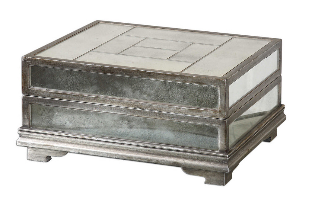 Trory Box by Uttermost