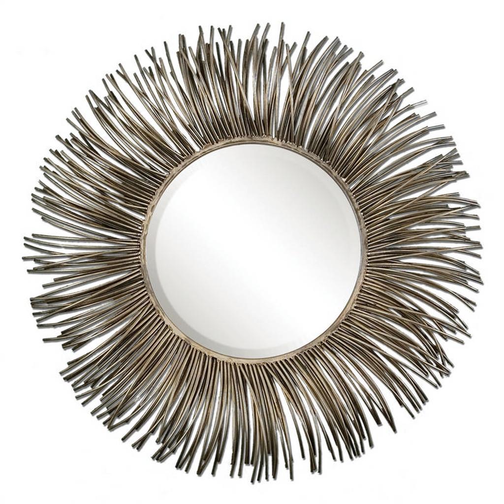 Akisha Mirror