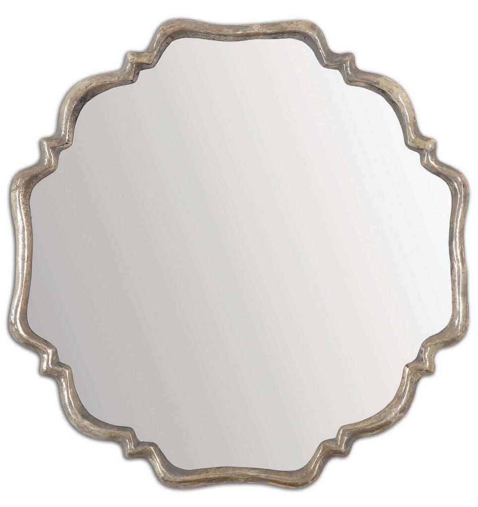 Valentia Mirror by Uttermost