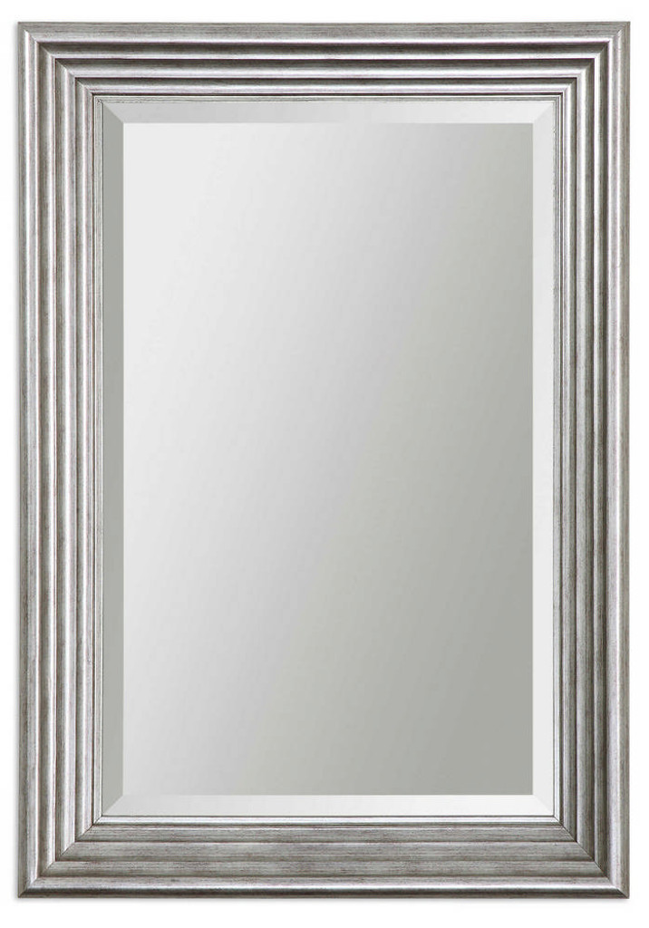 Latimer Vanity Mirror 2 Per Box by Uttermost