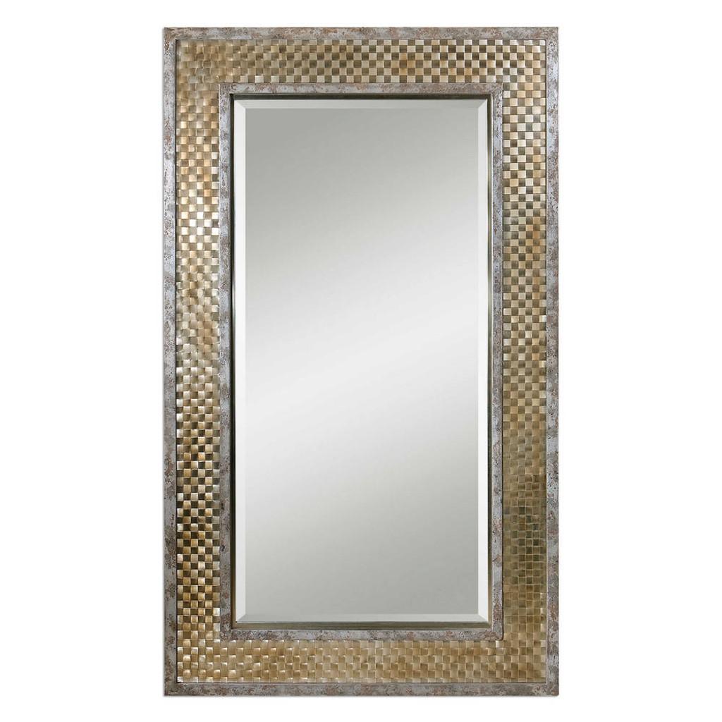 Mondego Mirror by Uttermost