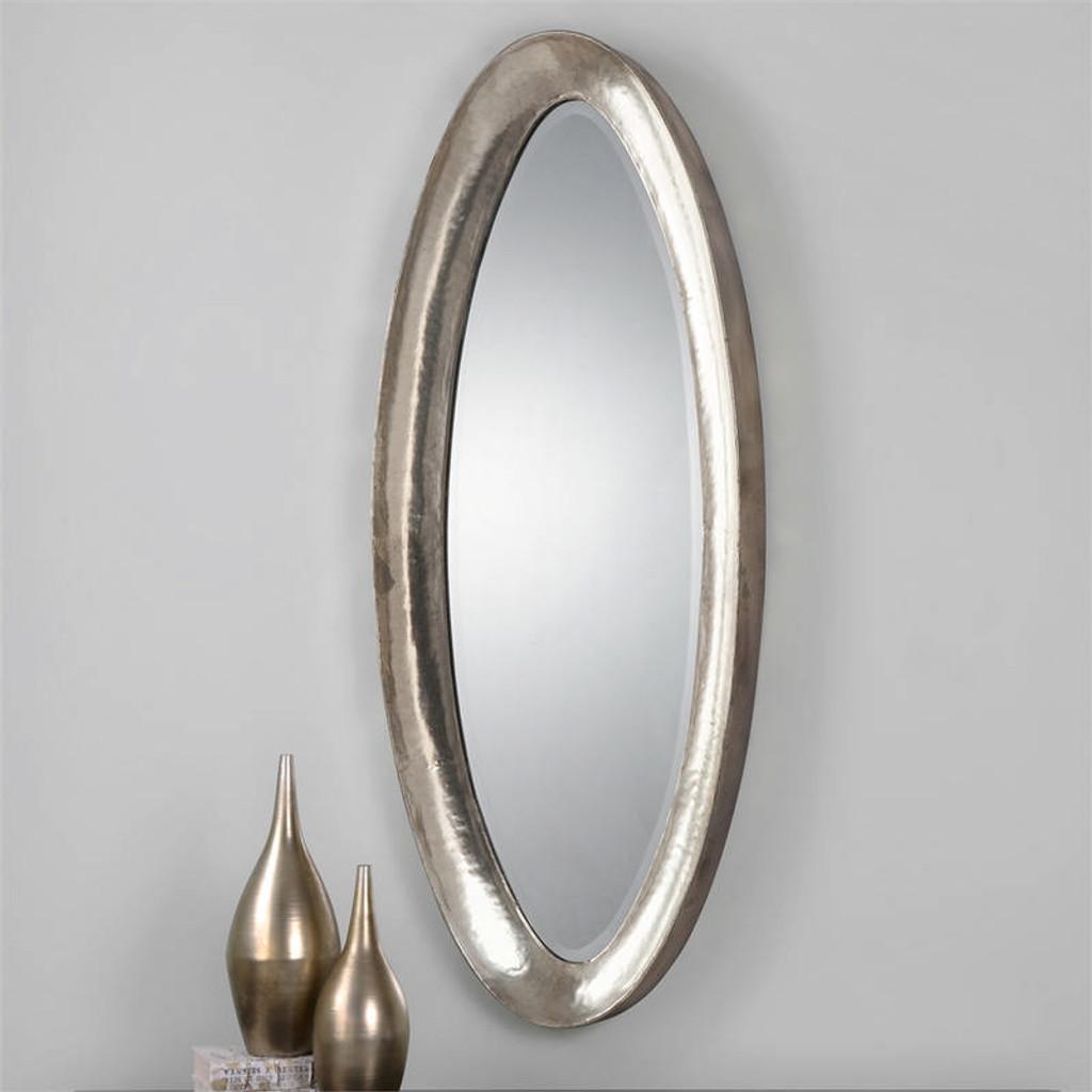 Copparo Mirror by Uttermost