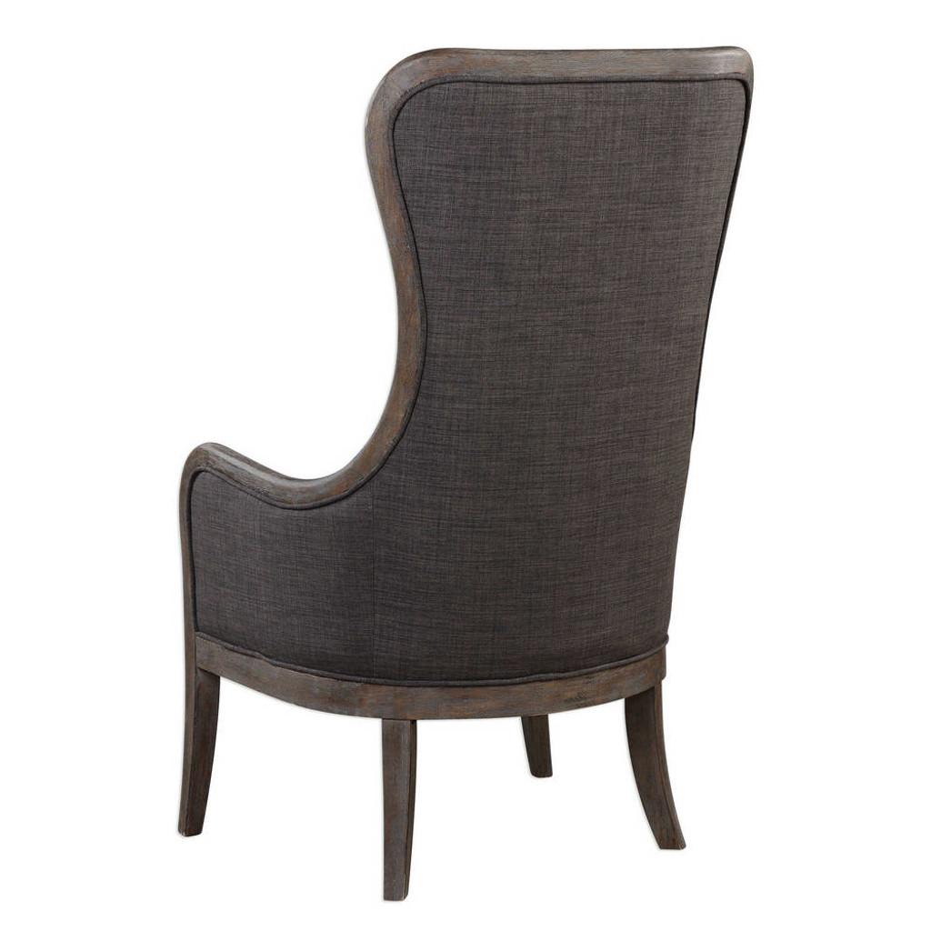 Chenin Accent Chair