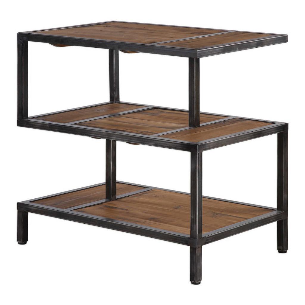 Kelmen Accent Table