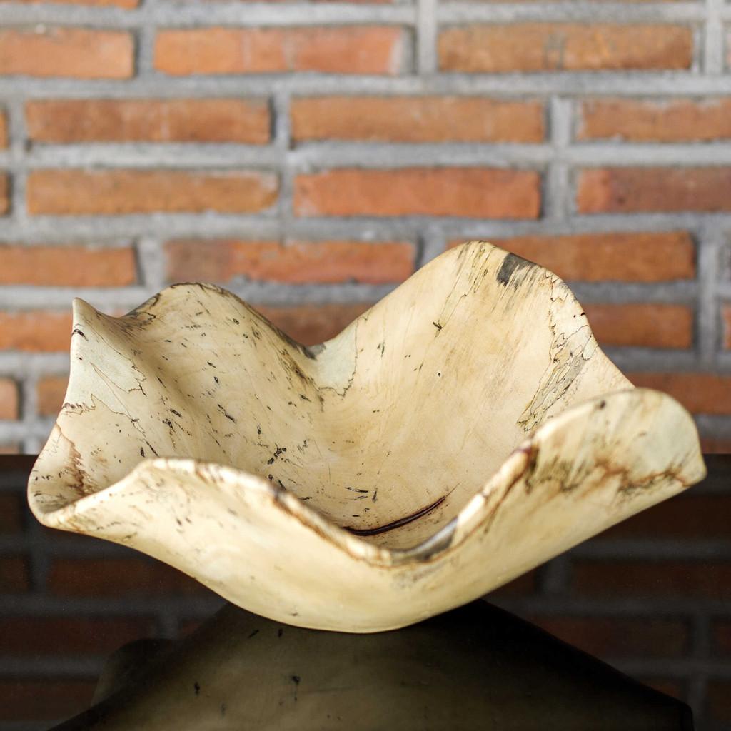 Tamarine Bowl by Uttermost