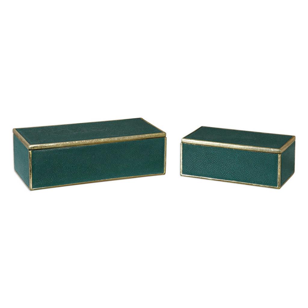 Karis Boxes S/2