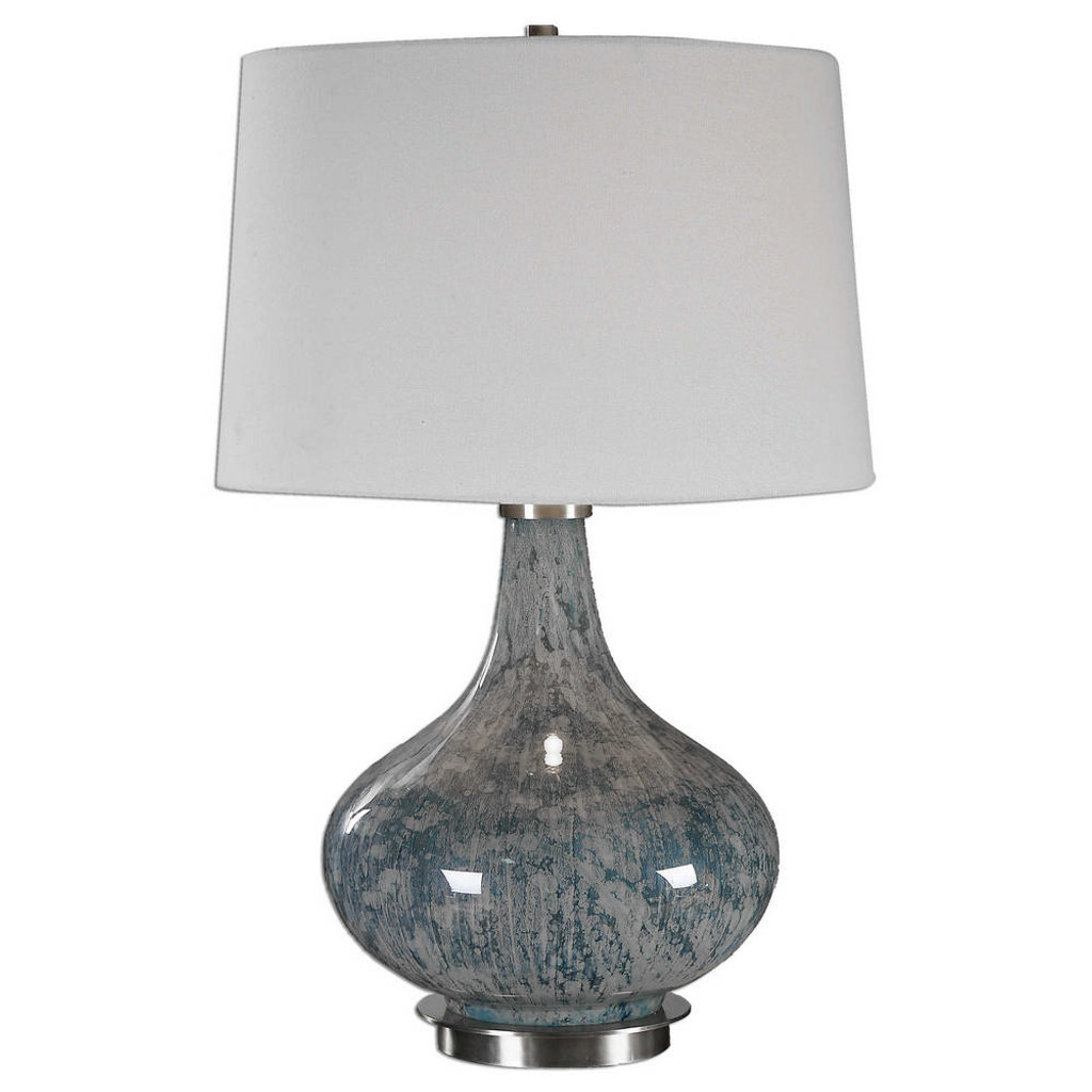 Celinda Table Lamp by Uttermost