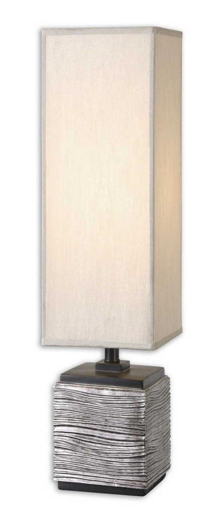 Ciriaco Buffet Lamp by Uttermost