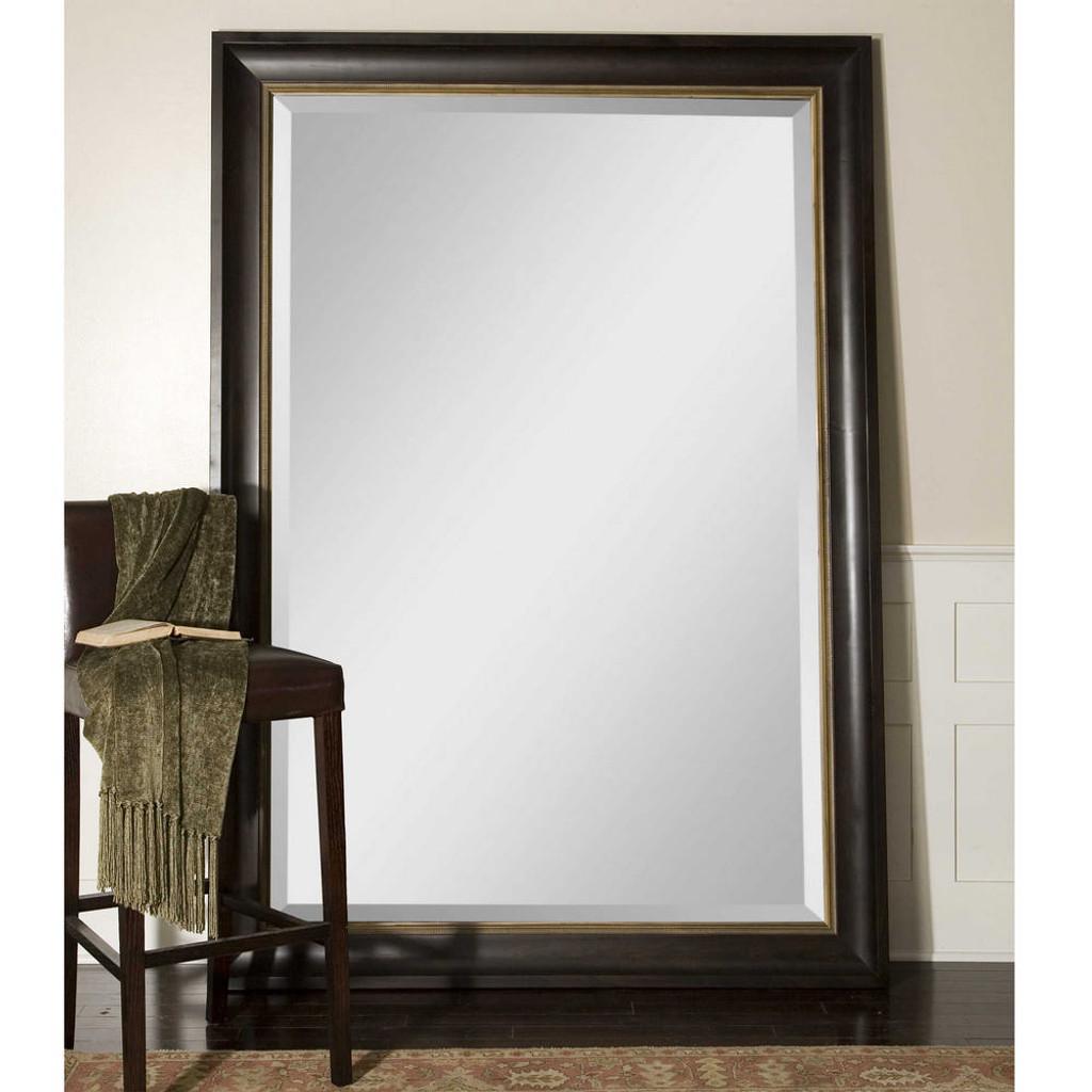 Axton Mirror by Uttermost