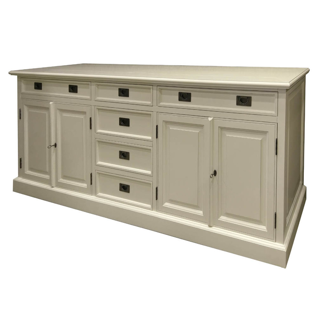 Bella House Classic Sideboard Large