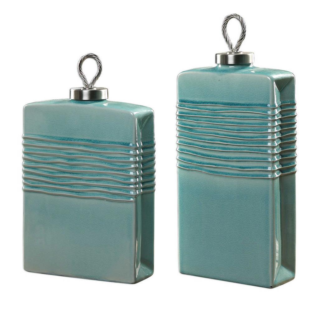 Rewa Containers S/2
