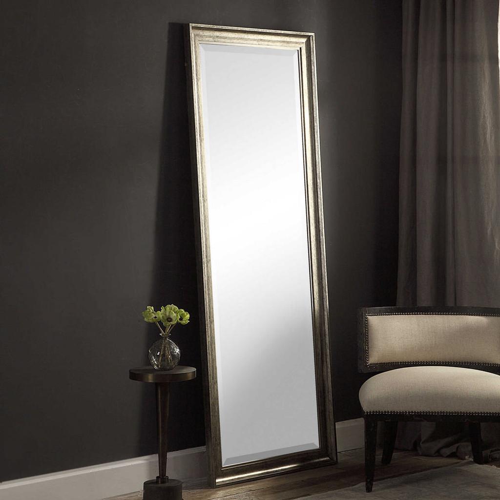 Aaleah Dressing Mirror