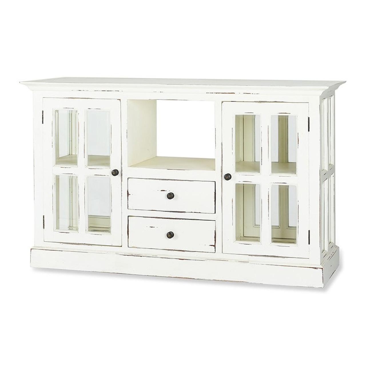 Cape Cod Kitchen Island W Wood Top Size 90h X 150w X 55d Cm Furniture Kitchen Kitchen Island Bar