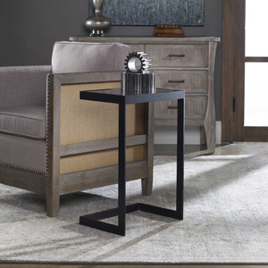 Windell Side Table by Uttermost
