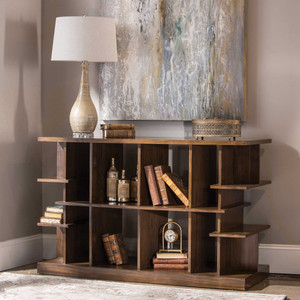 Simeto Console Table by Uttermost