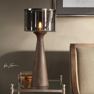 Fernando Table Lamp by Uttermost