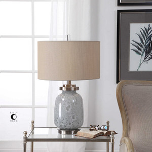 Eleanore Table Lamp by Uttermost