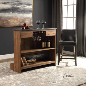 Torin Bar by Uttermost
