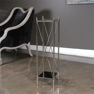 Vardar Plant Stand - by Uttermost