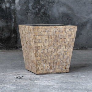 Annora End Table by Uttermost