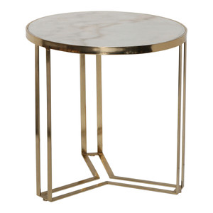 Tribeca Side Table by Maison Living