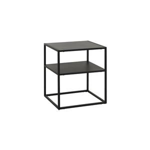 Larsen Side Table by Maison Living
