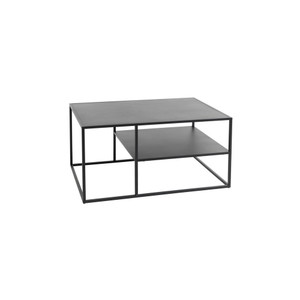 Larsen Coffee Table by Maison Living