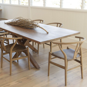 Astoria Dining Table 240cm by Maison Living