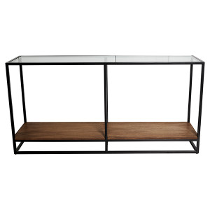 Brixton Console Table by Maison Living