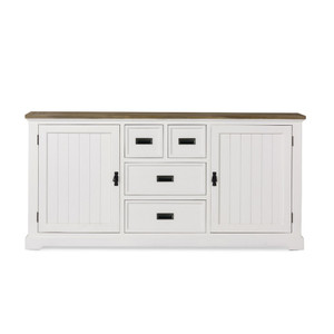 Mentone Sideboard by Maison Living