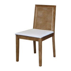 Calais Dining Chair by Maison Living