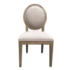 Belfort Dining Chair by Maison Living