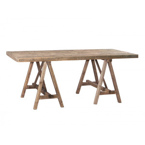 Mattituck Dining Table 200cm by Maison Living