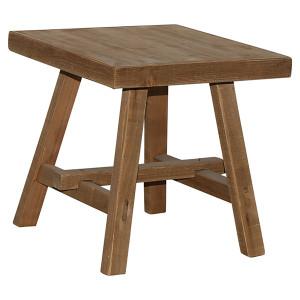 Mattituck Side Table by Maison Living