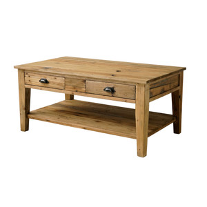 Mattituck Coffee Table by Maison Living