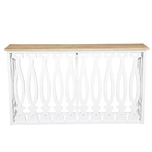 Calverton Console Table by Maison Living