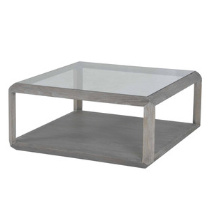 Evita Coffee Table by Maison Living