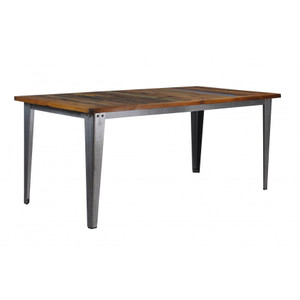 Exeter Dining Table 180cm