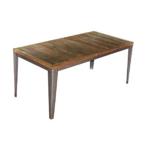 Exeter Dining Table 240cm