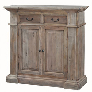 Roosevelt Sideboard Small - Size: 99H x 107W x 30D (cm)