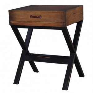 Conservatory Desk - Size: 89H x 71W x 56D (cm)