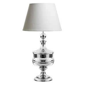 Cranbrook Urn Table Lamp